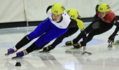 StarClass Competition Shorttrack